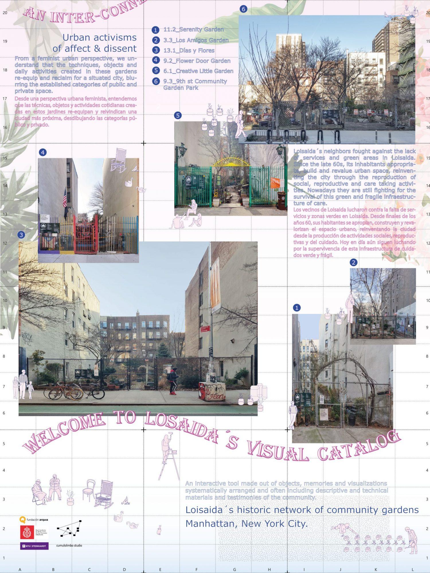loi_jardines-loisaida_-cumulolimbo-studio