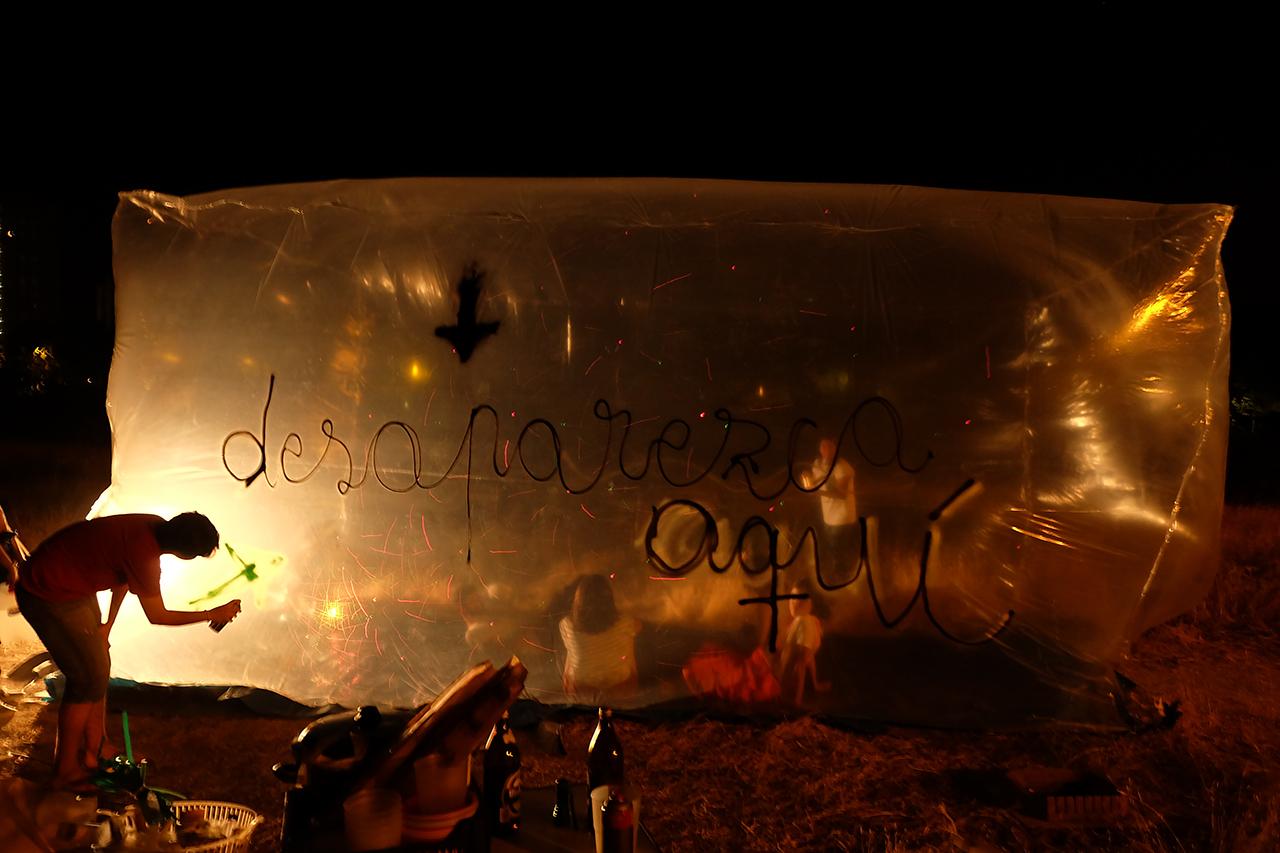 cumulolimbo-xcenas-de-verano-07