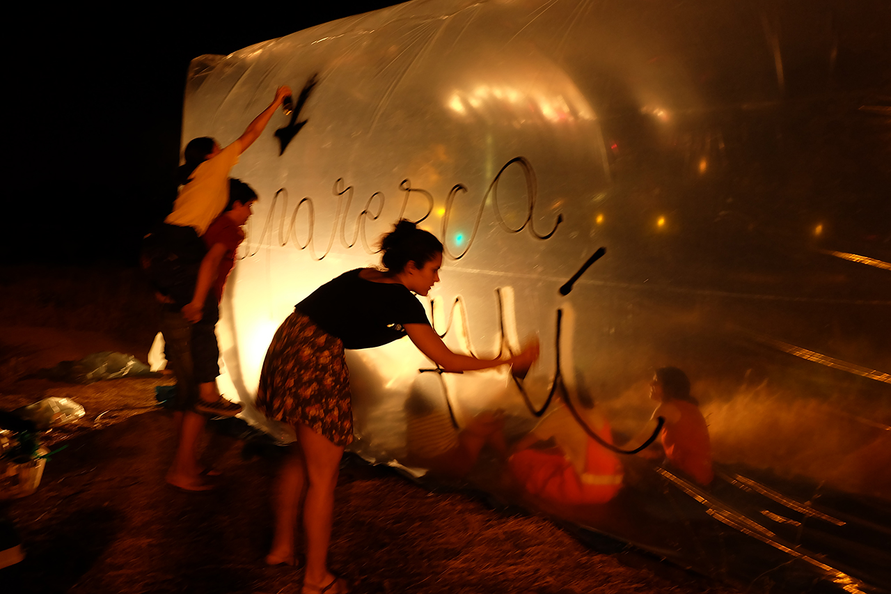 cumulolimbo-xcenas-de-verano-08
