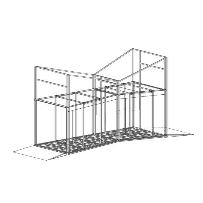 1-configuraciones