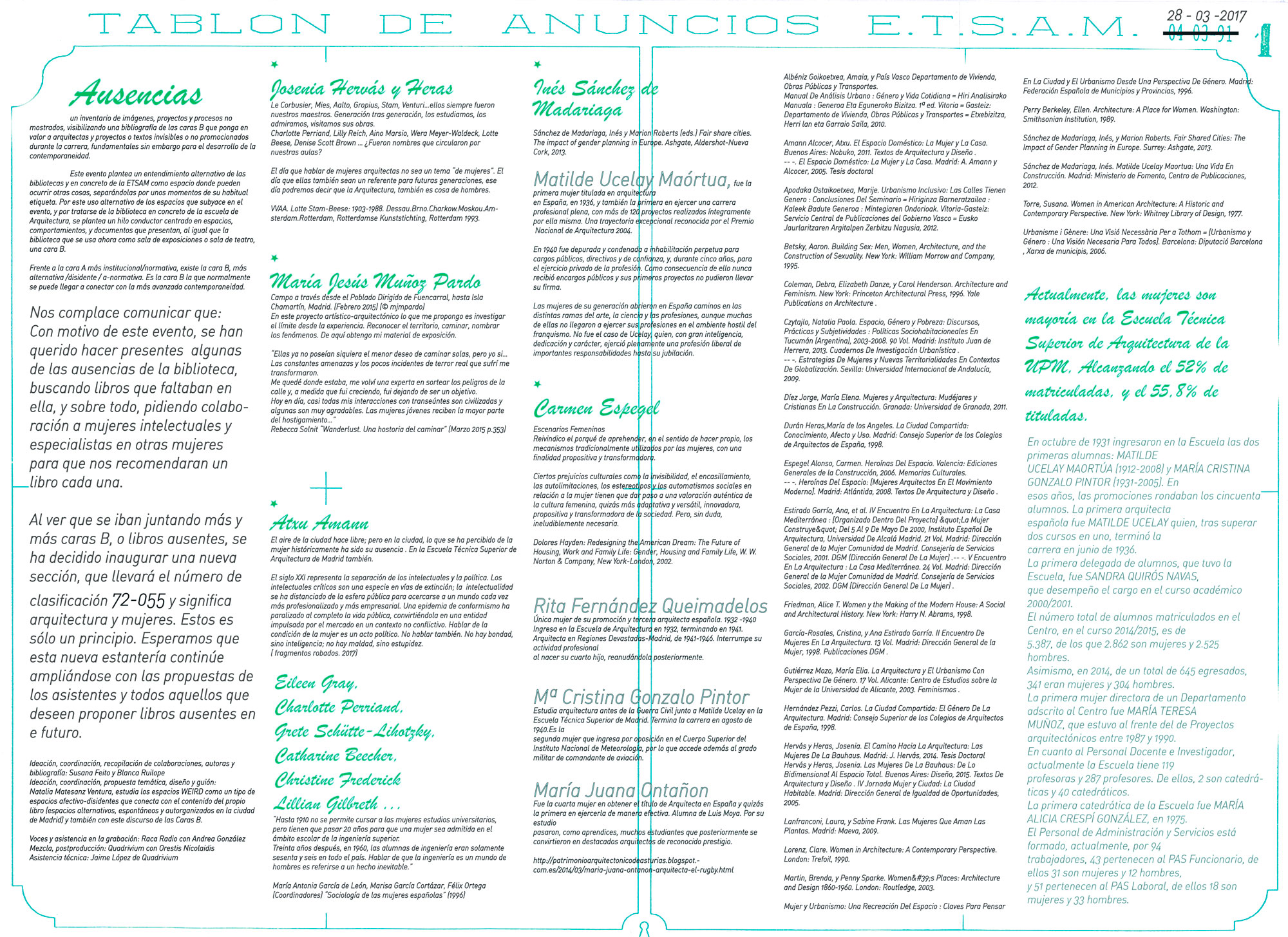 folleto-definitivo-jane-jacobs-cumulolimbo-natalie-mv