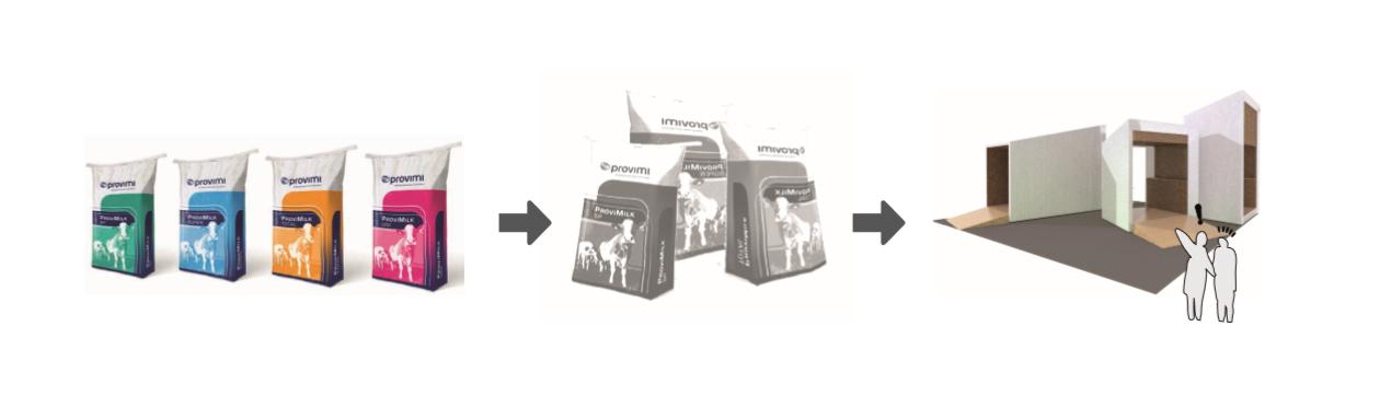 idea-pabellon-provimi-cumulolimbo
