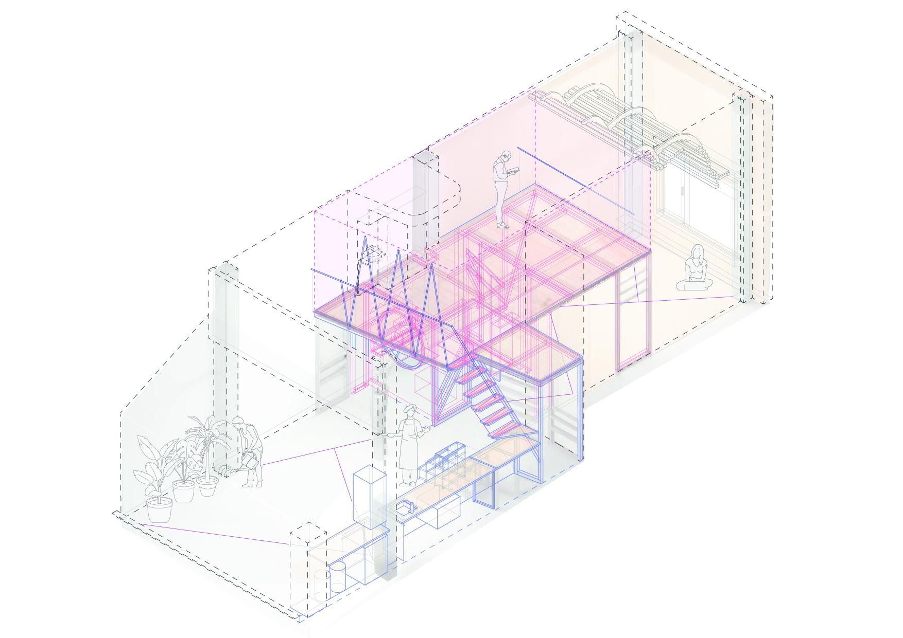 uphouse_isometric_cumulolimbo-studio