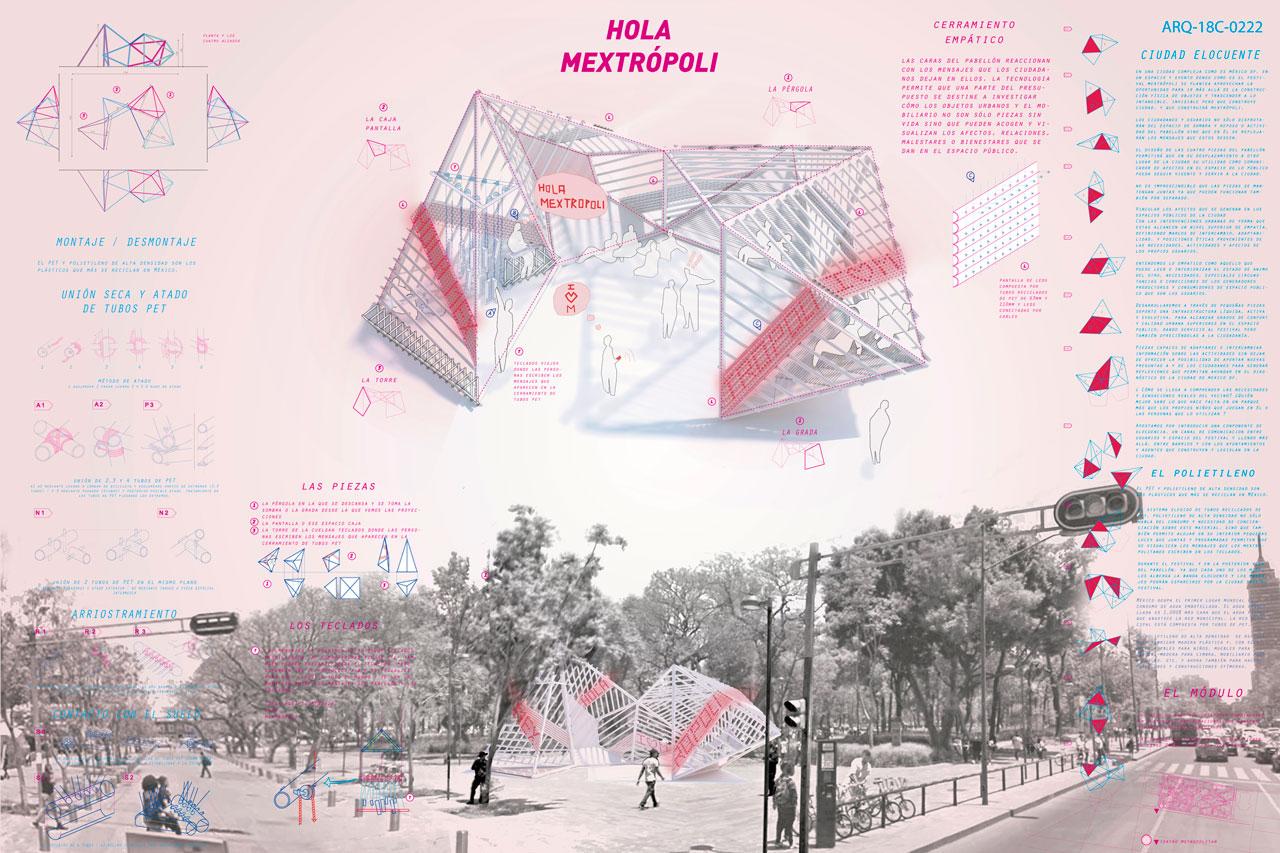 1_natalia-mv_cumulolimbo