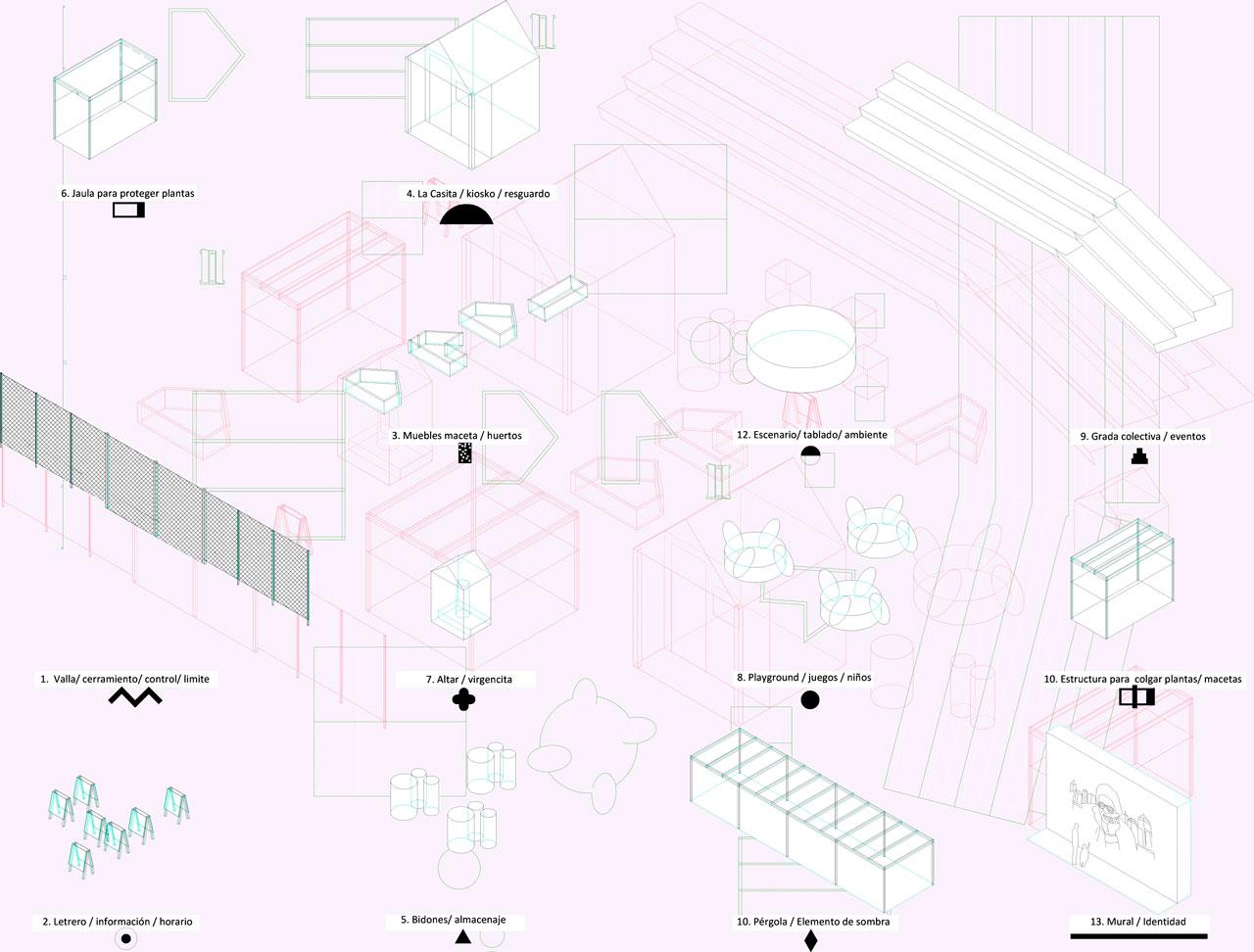 tecnologias-jardin-plaza-cultural-1