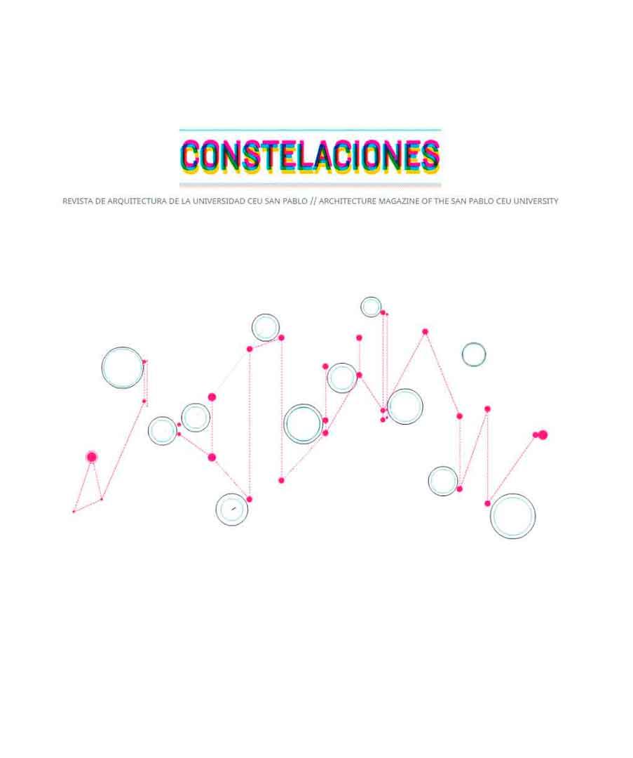 constelaciones-matesanz-cumulolimbo-1