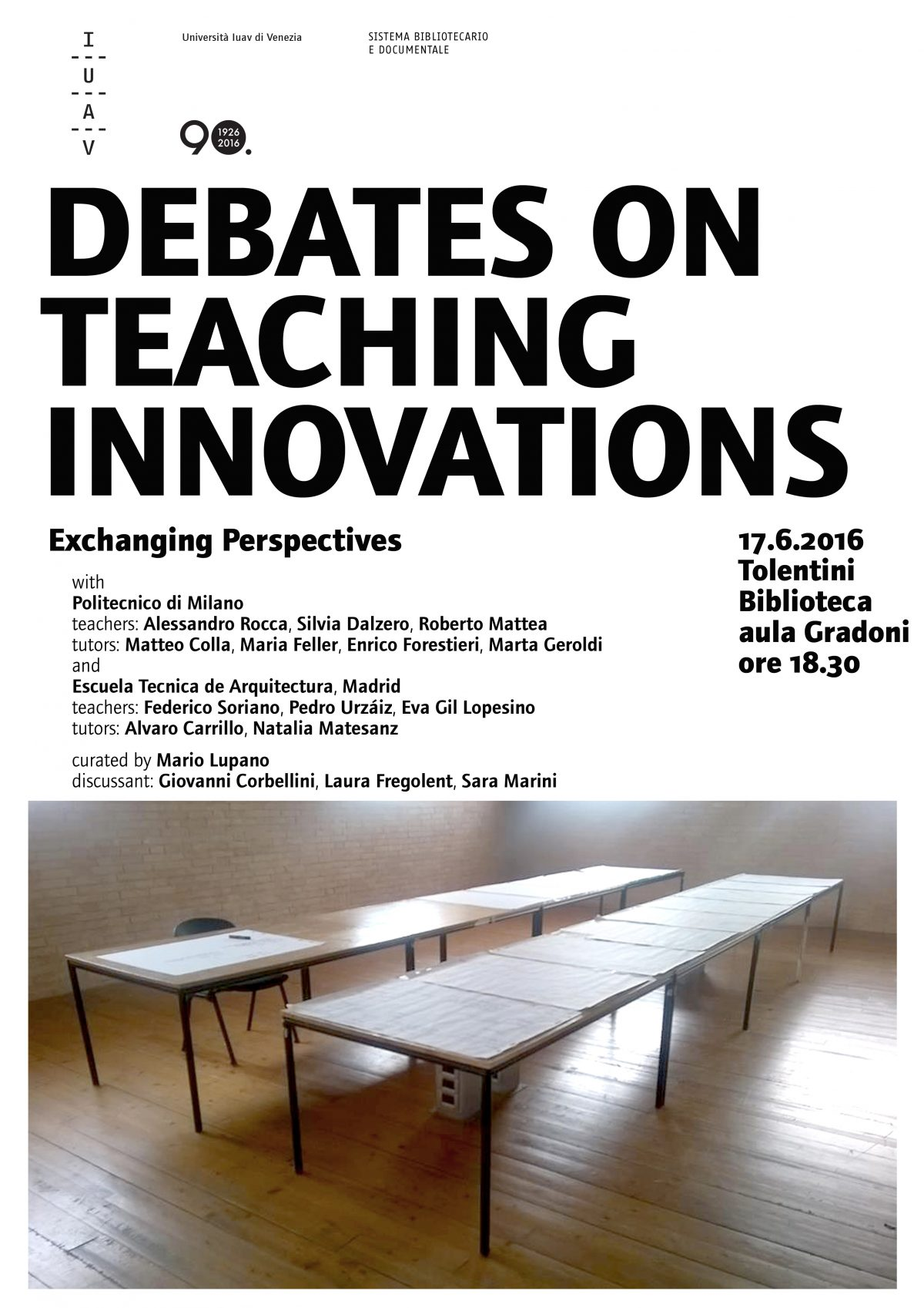 debates-on-teaching-loc