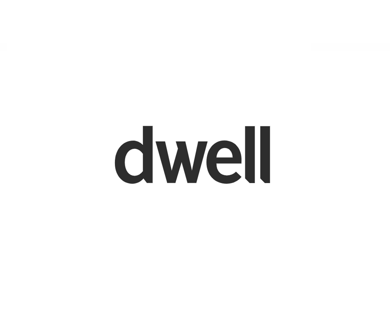 dwell-cumulolimbo-publication