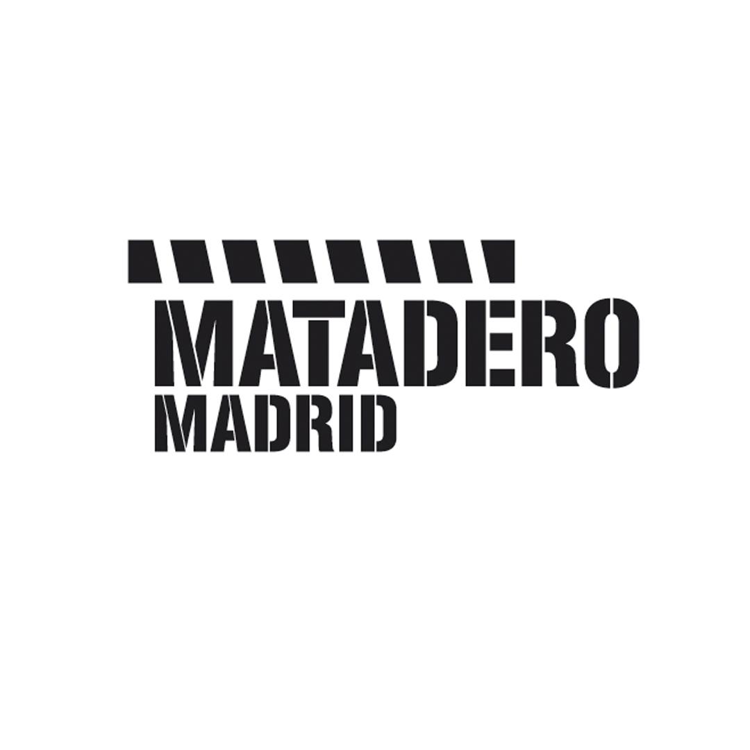 imna-matadero_cumulolimbo-studio_natalia-matesanz