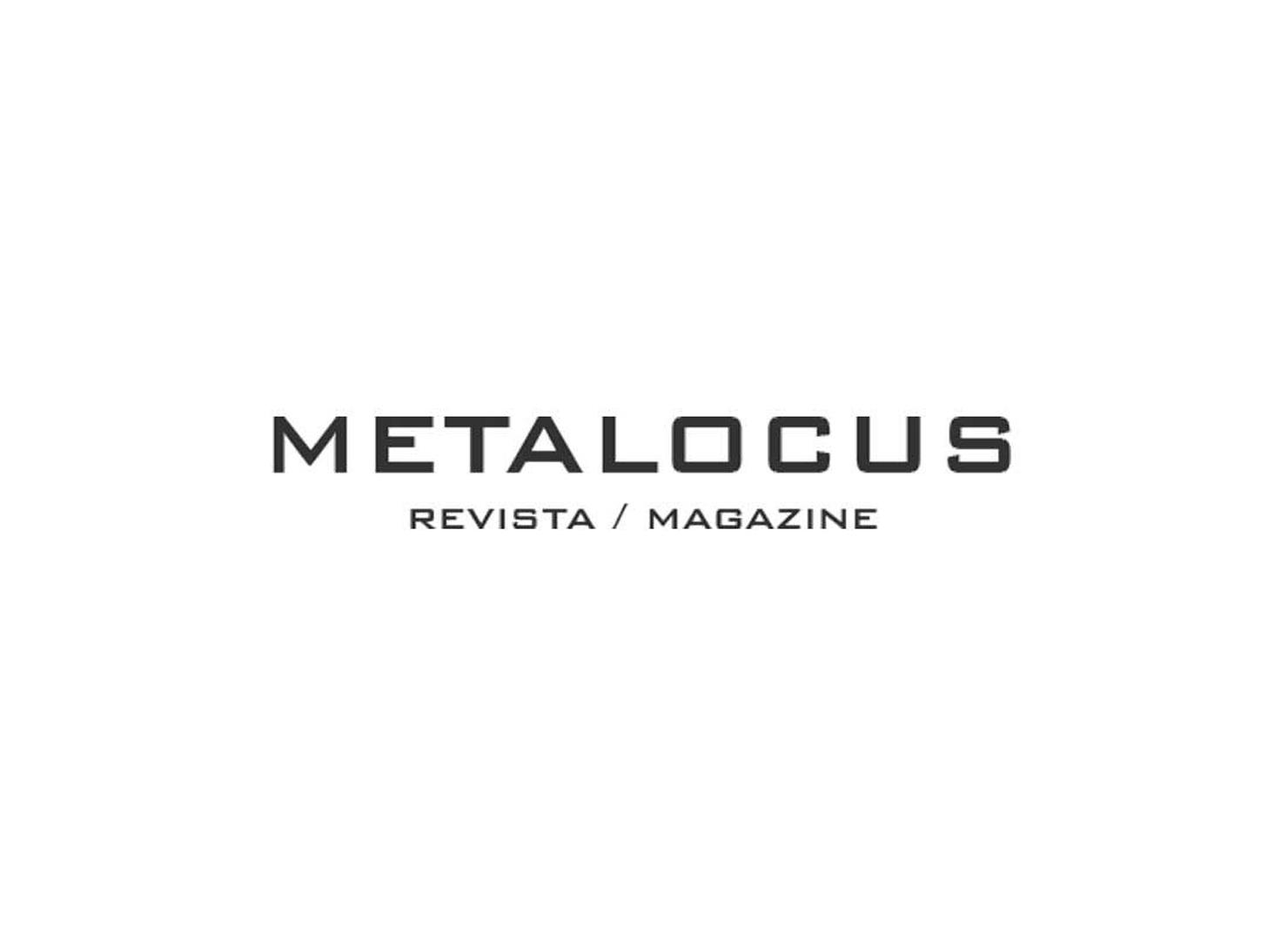 metalocus_cumulolimbo-studio_natalia-matesanz