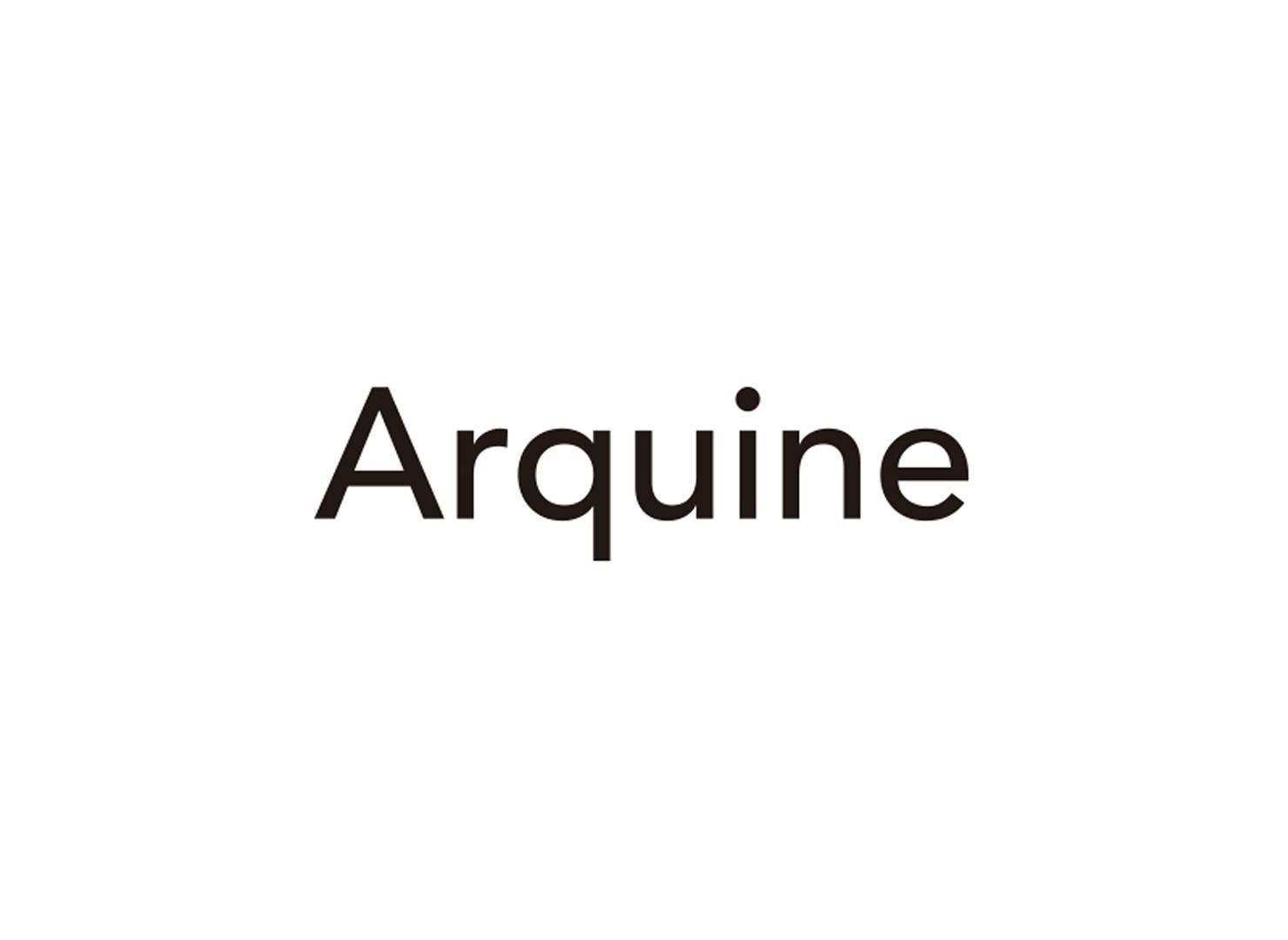 arquine_cumulolimbo-studio_natalia-matesanz