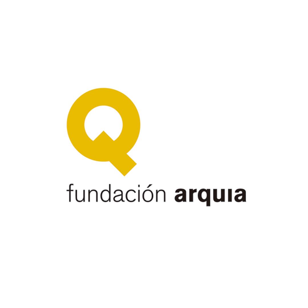 fundacion-arquia_cumulolimbo-studio_natalia-matesanz
