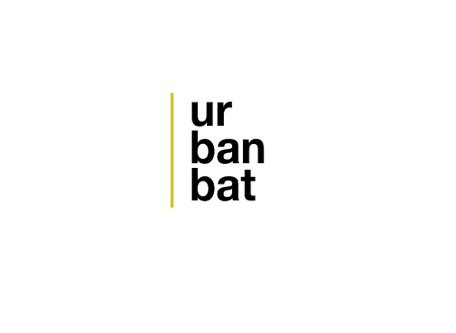 urbanbat_cumulolimbo-studio_natalia-matesanz-recuperado