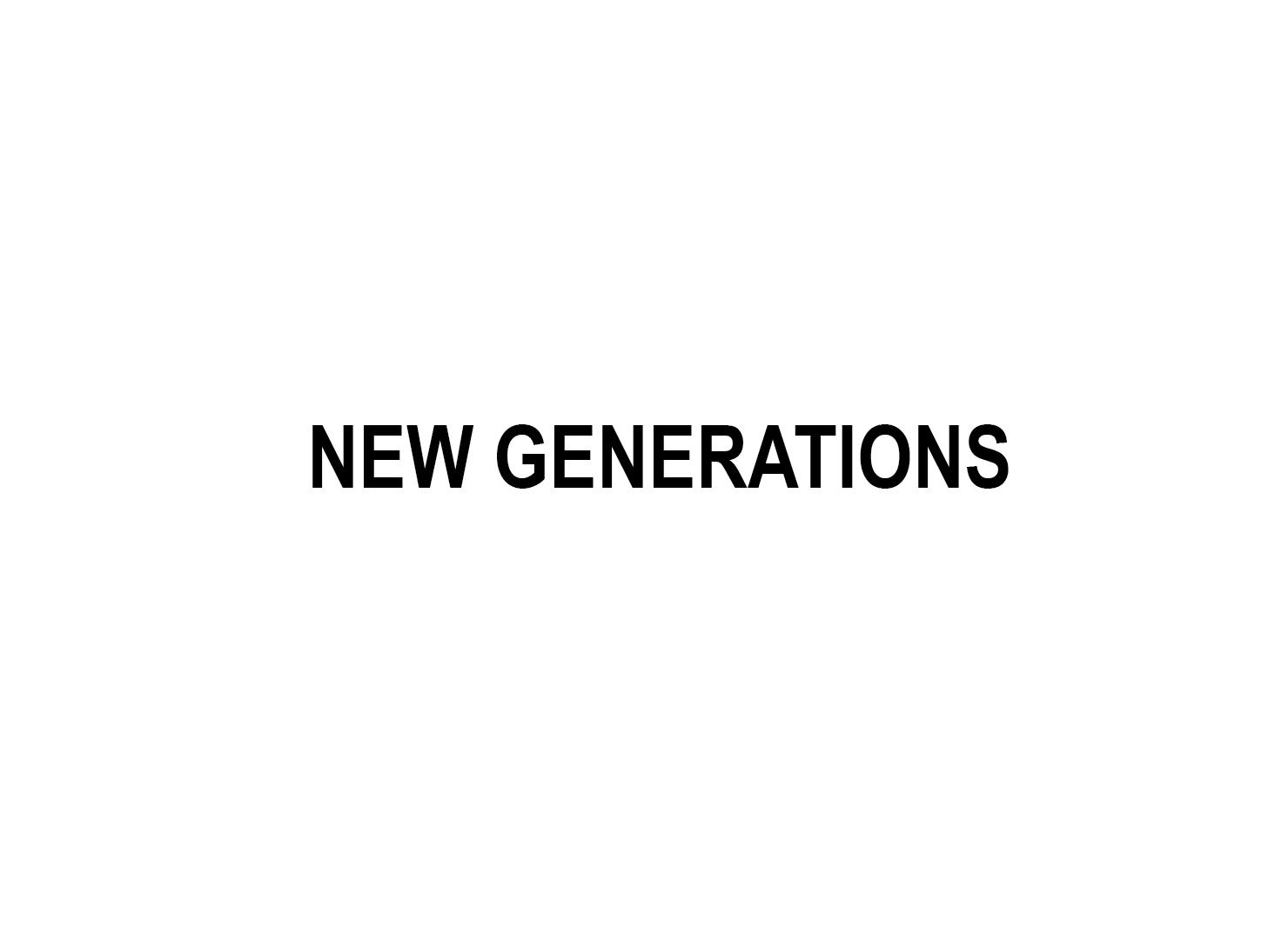 newgenerations_cumulolimbo-studio_natalia-matesanz
