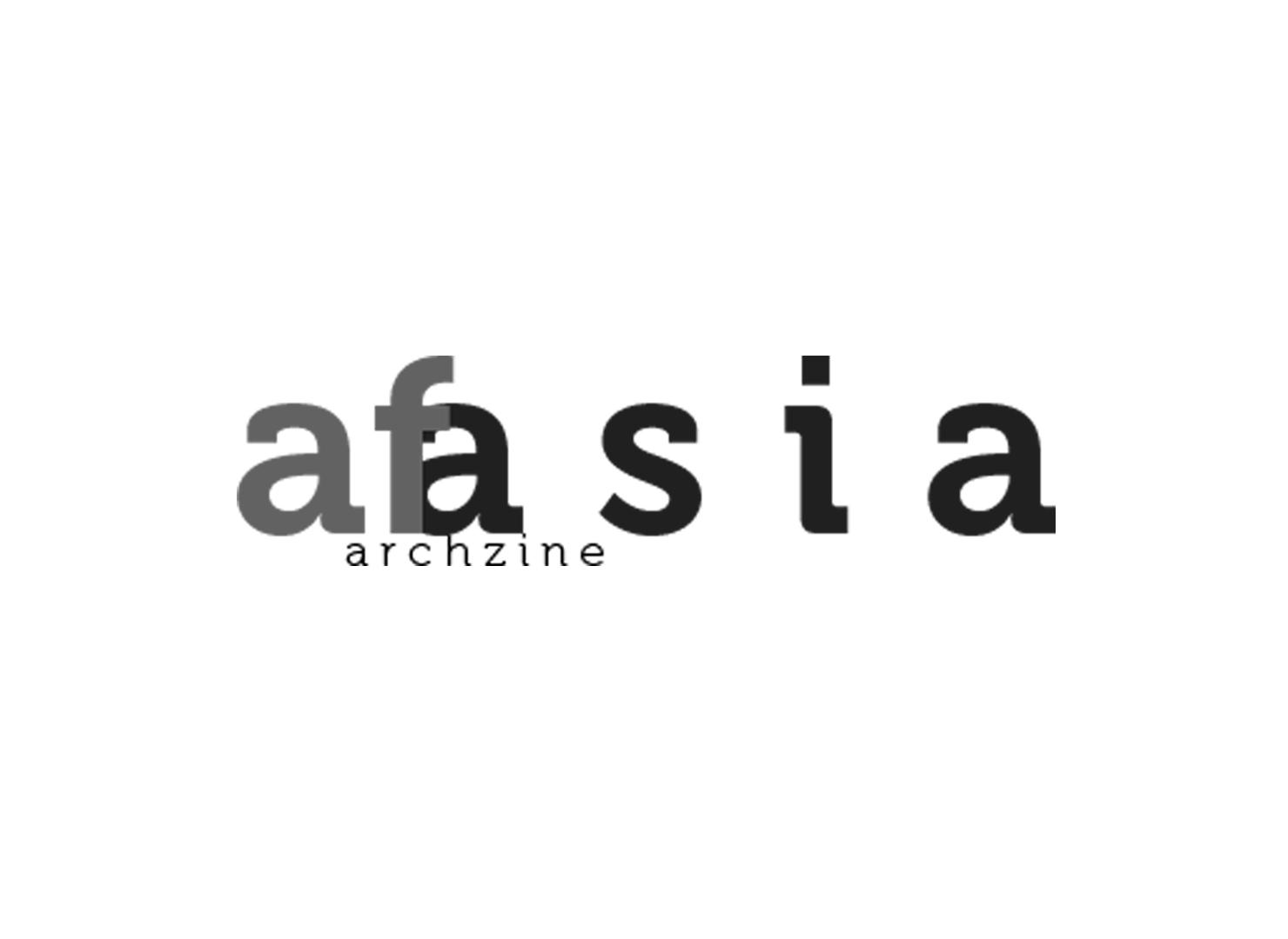 afasia_cumulolimbo-studio_natalia-matesanz