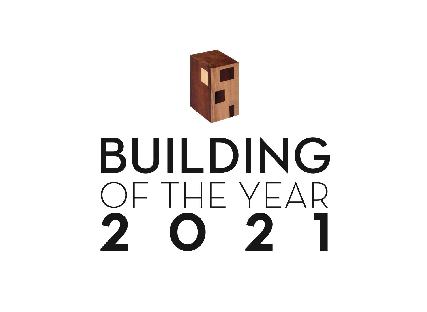archdaily-building-of-the-year_cumulolimbo-studio_natalia-matesanz