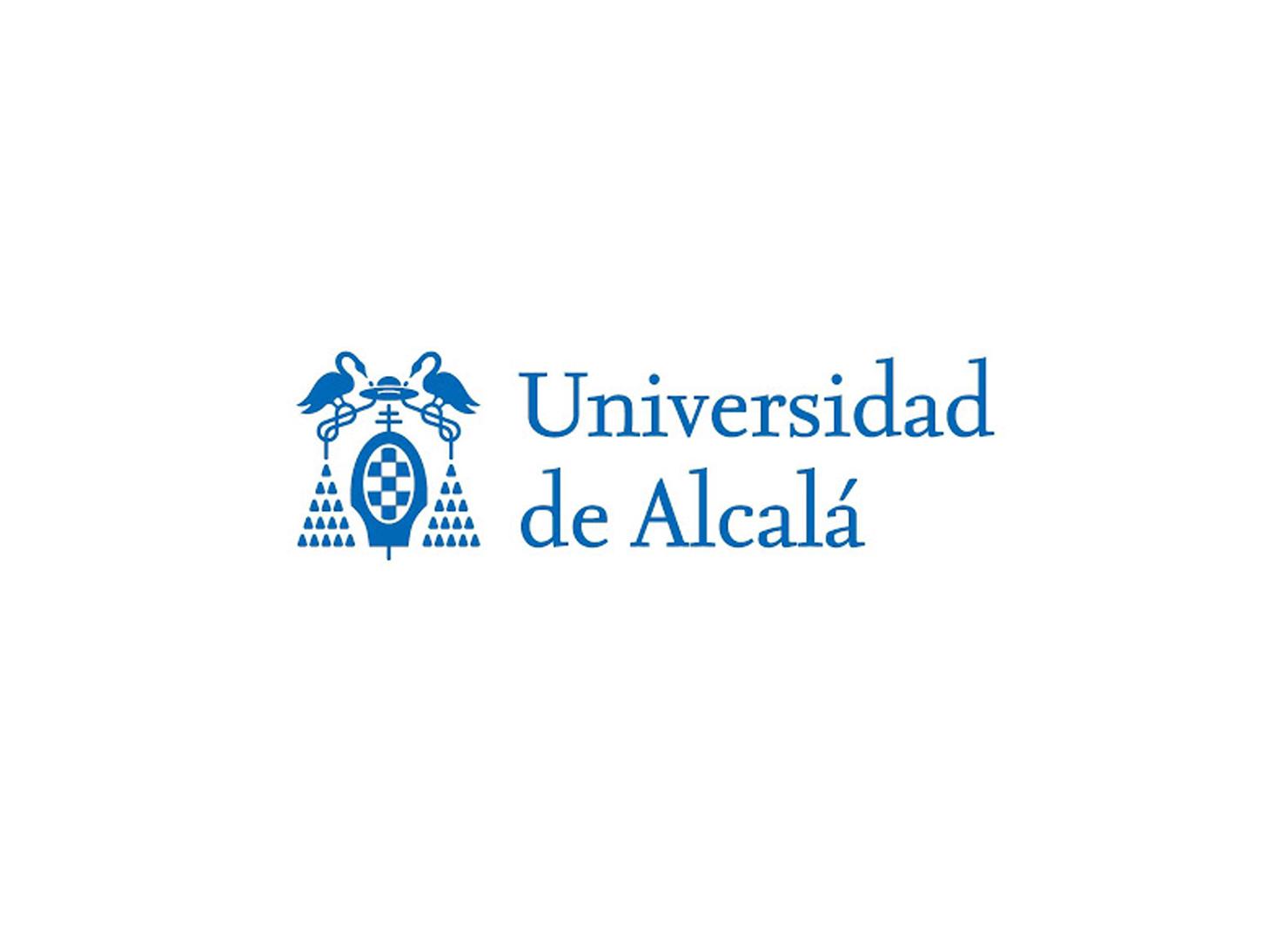 universidad-alcaa-de-henares_cumulolimbo-studio_natalia-matesanz