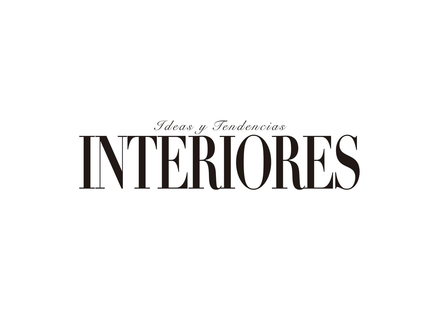 interiores_cumulolimbo-studio_natalia-matesanz